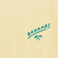 Bahamas Pocket T-Shirt