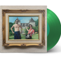 Royal Green Super Bundle  Cherry Tree LP Edition