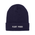 Fleet Foxes Cuffed Beanie