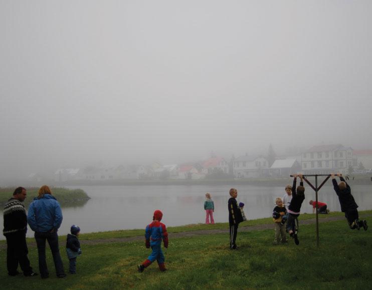 akasha - Le jukebox de Akasha pour  les Fils de la loi de UN - Page 2 Iceland-4
