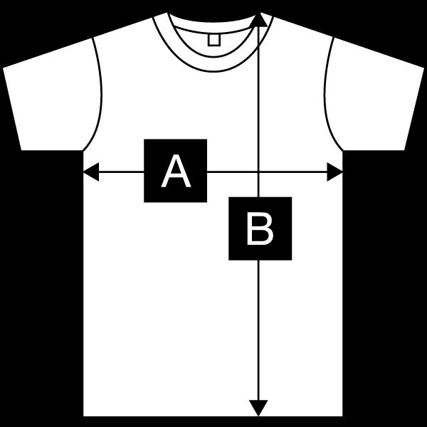 Men S Unisex T Shirt